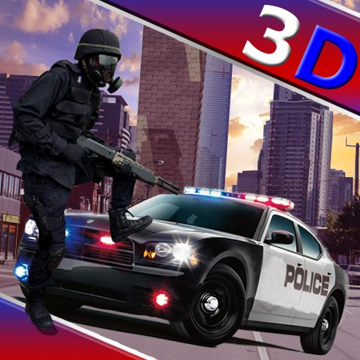 Russian Police Driver Sim 3D Free Game. The best police car driver criminal simulator city village life......... https://play.google.com/store/apps/details?id=com.appos.dev.policerussiancrime