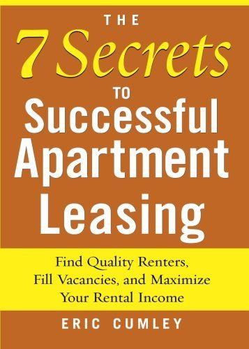 Best 25+ Apartment lease ideas on Pinterest Rent apartment - apartment lease agreement
