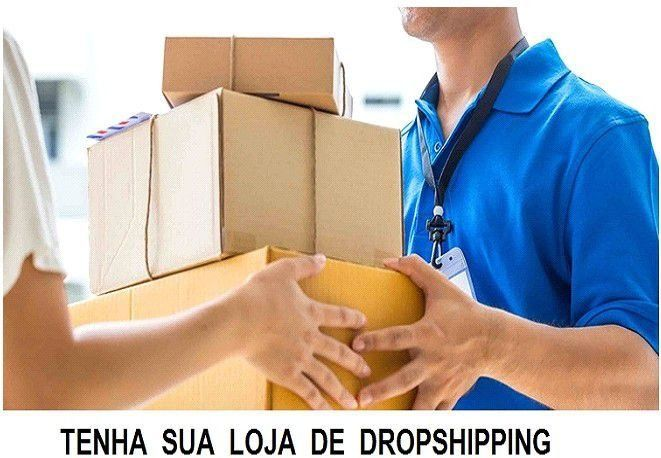 dropshipping no brasil, dropshipping fornecedores confiaveis, fornecedores dropshipping com produtos no brasil á pronta entrega - Roupas no Atacado Atacadão Das Sacoleiras Miami Brasil, Réplicas