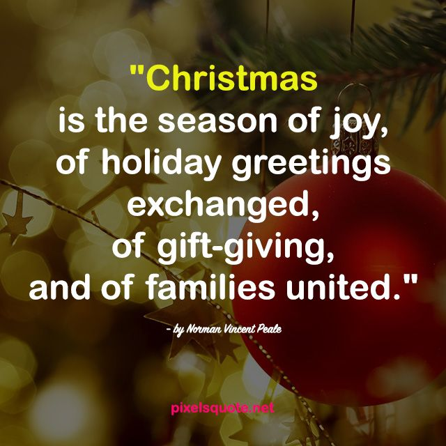 2021 Spirit Of Christmas Heart Warming Christmas Quotes That Show The True Christmas 2020 Spirit Pixelsquote Net Christmas Quotes Merry Christmas Quotes Best Christmas Quotes