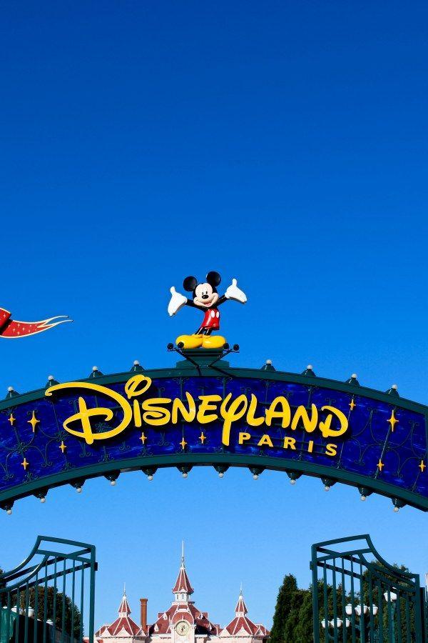 Disneyland Un Festival Est Prevu Pour L Ete Prochain