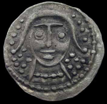 """İngiltere'de bir tarlada """"Anglosakson Adası"""" bulundu   http://www.nouvart.net/ingilterede-bir-tarlada-anglosakson-adasi-bulundu/"""
