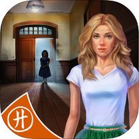Adventure Escape: Asylum (Murder Mystery Room, Doors, and Floors Point and Click Story!) by Haiku Games
