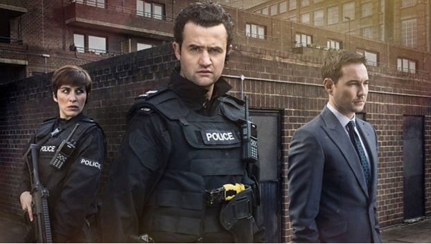 This months TV suggestion is Line of Duty season 3. Line of duty follows detectives in the anti corruption unit as they try to stop departmental corruption.line of duty, line of duty season 3, bbc tv shows, british crime drama, must watch tv, best british tv shows. #lineofduty