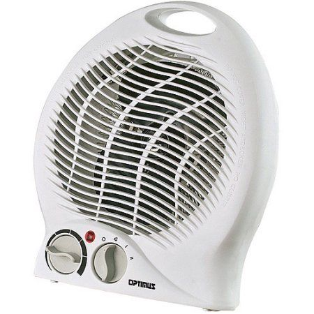 Home Improvement Portable Heater Portable Electric Heaters Portable Fan