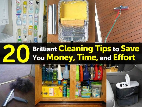 cleaning-tips-to-save-money