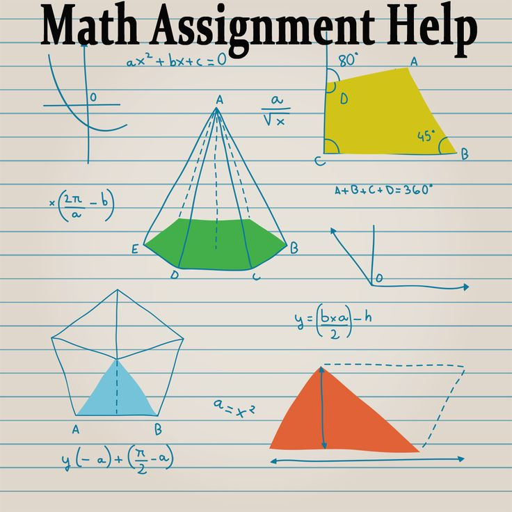 19 best Maths Assignment Help Online in usa images on Pinterest ...