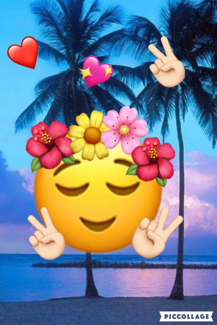Most Inspiring Wallpaper Home Screen Emoji - 1ce3595ef355d7c9bfe734f9f2008599  Image_232278.jpg