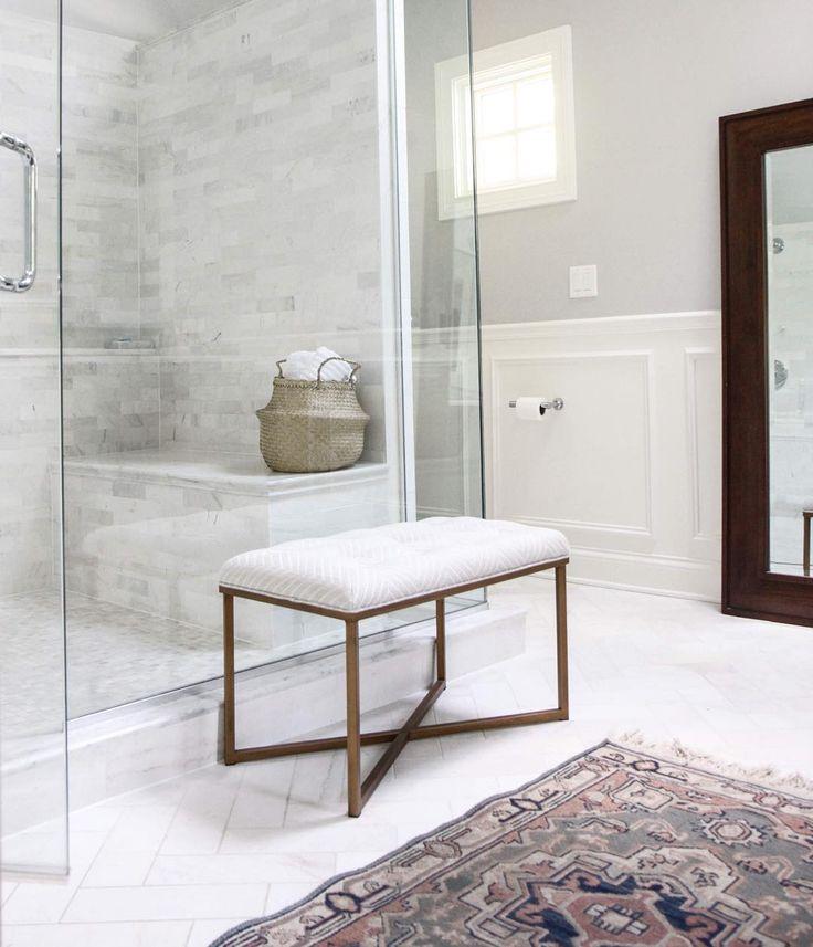 Bathroom Rugs Modern: 16 Best Rug Styling Inspo Images On Pinterest