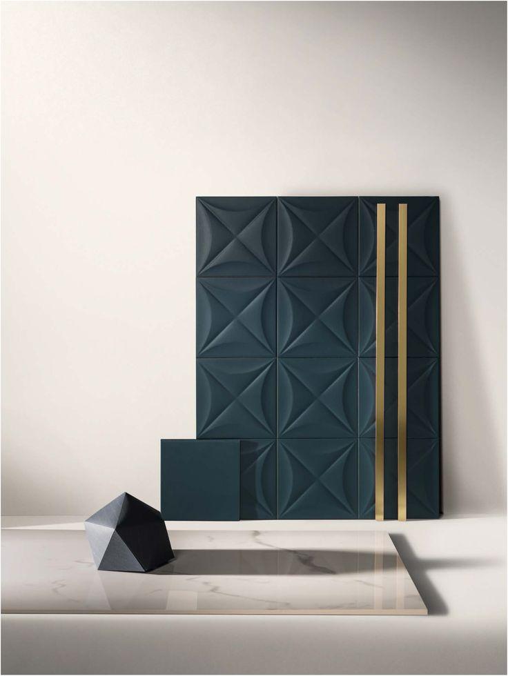 Surface Carrelage Gres Cerame Surface Www Surface Fr Avec Images Salle De Bain Art Deco Idee Salle De Bain Revetement Mural