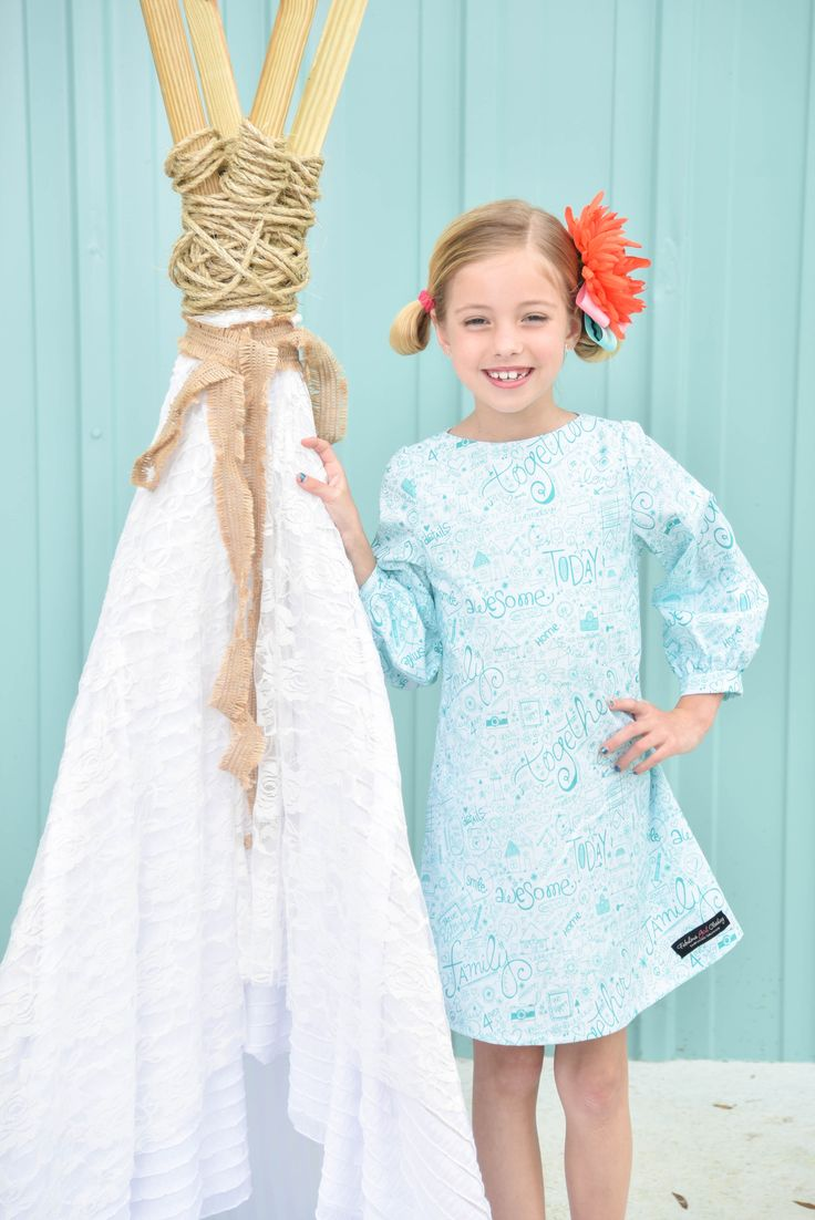 Magnificent Party Tunic Dresses Pictures Inspiration - Wedding Ideas ...