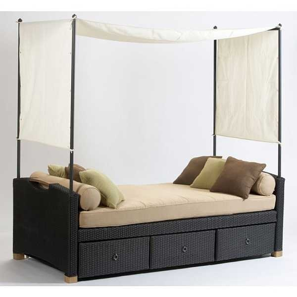Google Images Daybeds : Daybed my futute home