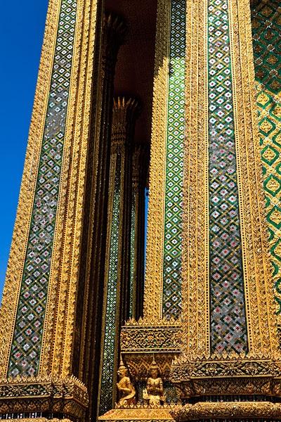 44 Best Thai Art Images On Pinterest Thai Art Thai