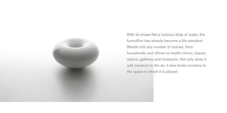±0-Humidifiers