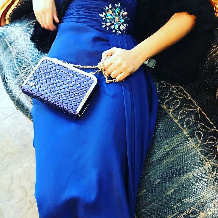Grazie a Lady Fashion per il meraviglioso abito