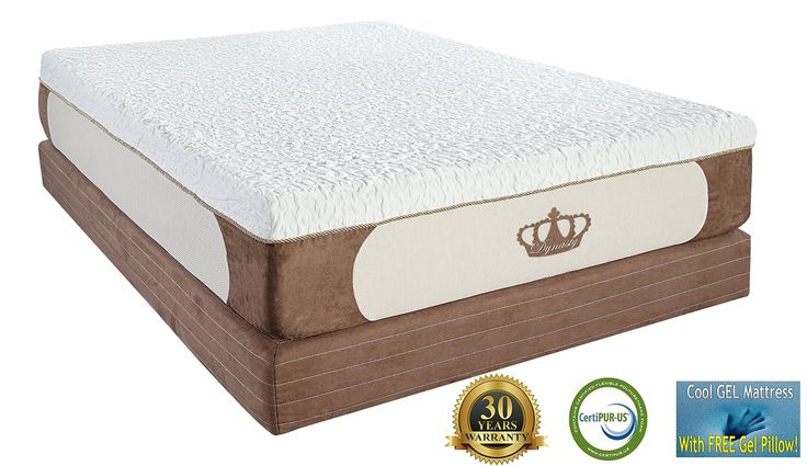 1000 images about Top Best Rated Seller King Size