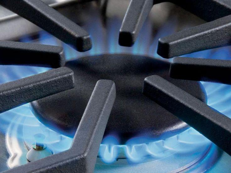 El pago en cuatro cuotas de la factura de gas no es optativo: El 50% del moto total será diferido a las próximas boletas. #Gas #Facturas…