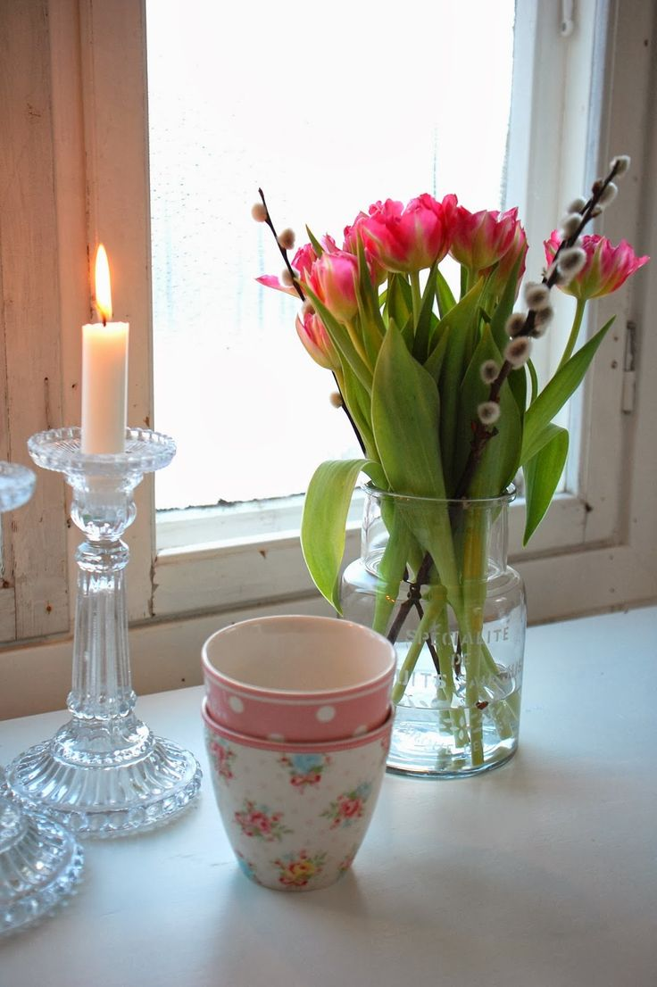 The 25 best cath kidston vase ideas on pinterest cath kidston silje sin cath kidston doublecrazyfo Images