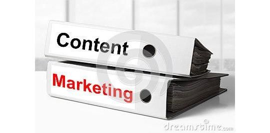 Content is king. That is one thing that has not changed over the past 20 years. This is