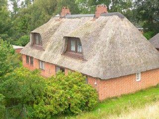 Ferienhaus in Oldenswort von @HomeAway! #vacation #rental #travel #homeaway