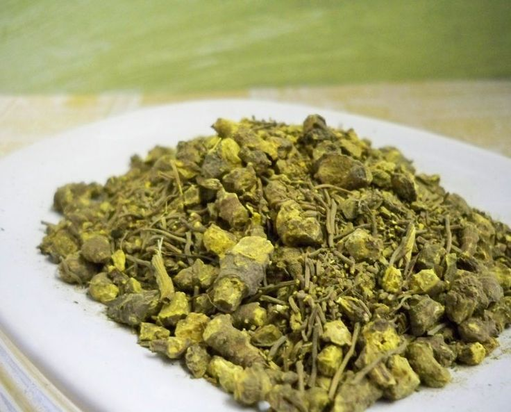 Kentucky is filled with goldenseal, one reason why www.glenbrookfarm.com  goldenseal is fairly priced. Goldenseal  root  is considered to be a natural antibiotic