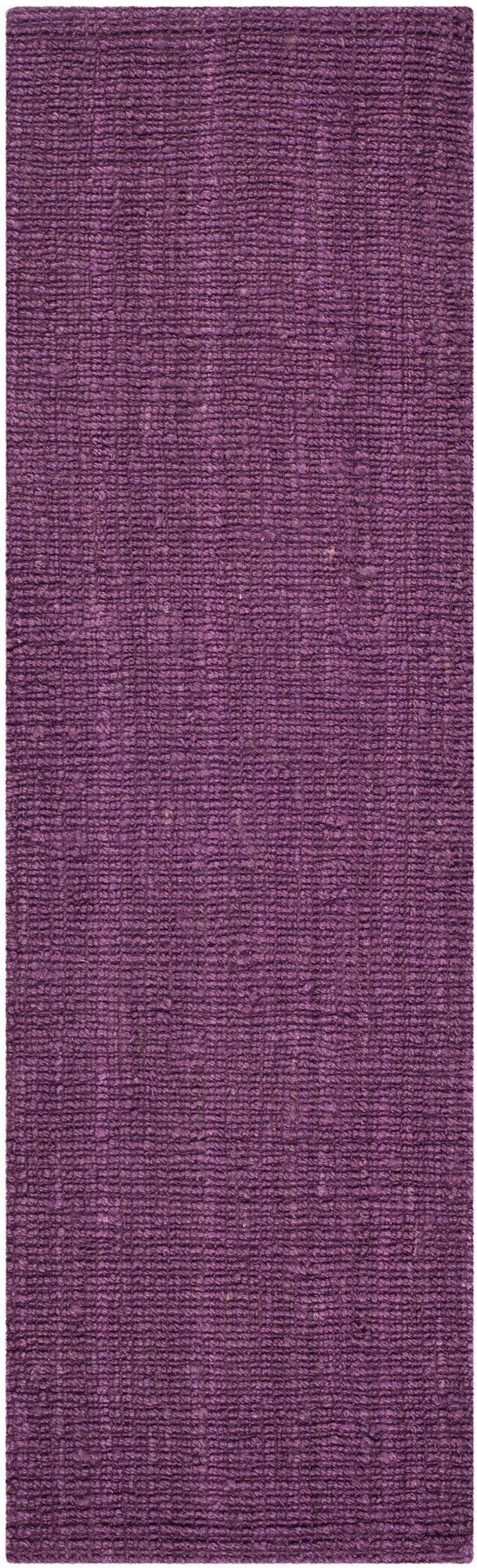Marlene Indoor/Outdoor Rug