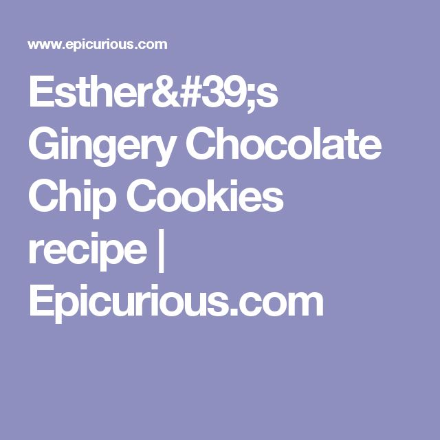 ... cookies on Pinterest | Mexican hot chocolate, Chewy chocolate cookies