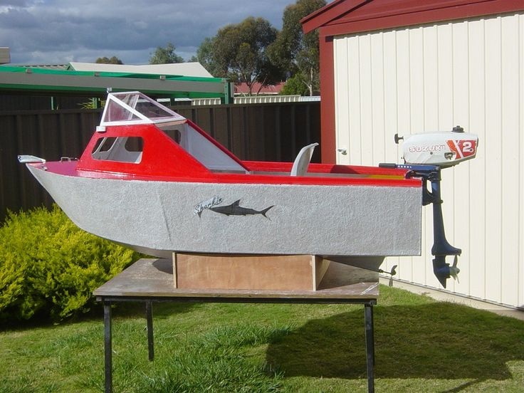 Mini cabin cruser micro electric boats pinterest for Best small cabin boats