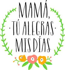 dia de la madre mr wonderful - Buscar con Google