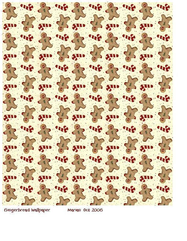 Wallpaper Mini Printables - LUNALUNERA (Mamen) - Picasa Web Album: