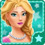 cool Stella Dress Up : Going out  Find new party outfits and fashion items for a crazy night out! Spin and choose dresses, accessories and hairstyles in this dress up game.  Ready to p... https://gameskye.com/stella-dress-up-going-out/