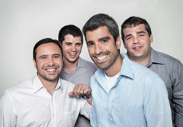 A vitória dos vendedores criativos - http://epoca.globo.com/vida/noticia/2013/12/vitoria-dos-bvendedores-criativosb.html (Foto: Marcelo Correa/Ed. Globo)