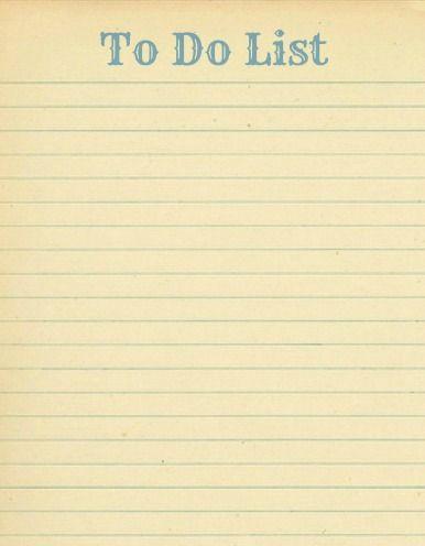 Best 25 Dry Erase Board Ideas On Pinterest Erase Board