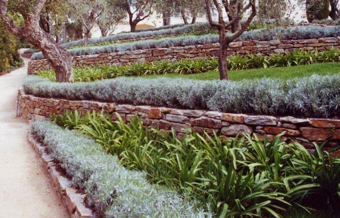Maçonnerie Paysagère   Décoration exterieure et aménagement de jardins