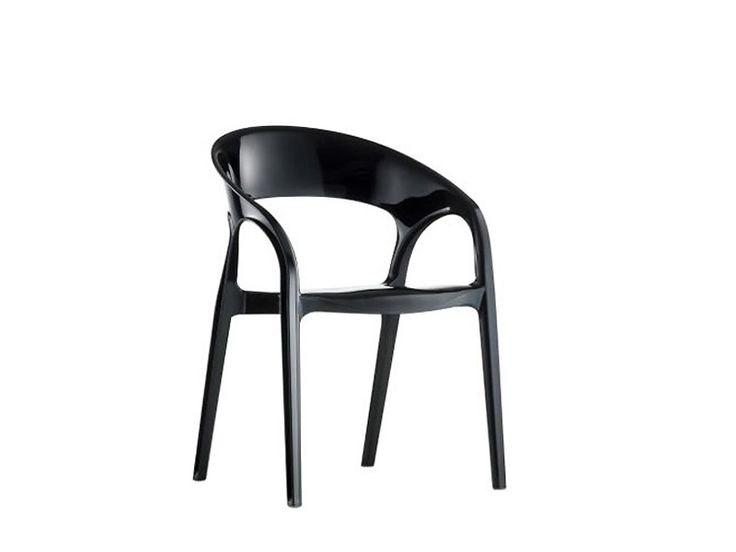 Pedrali mobili ~ 87 best pedrali images on pinterest armchairs chairs and bar stools