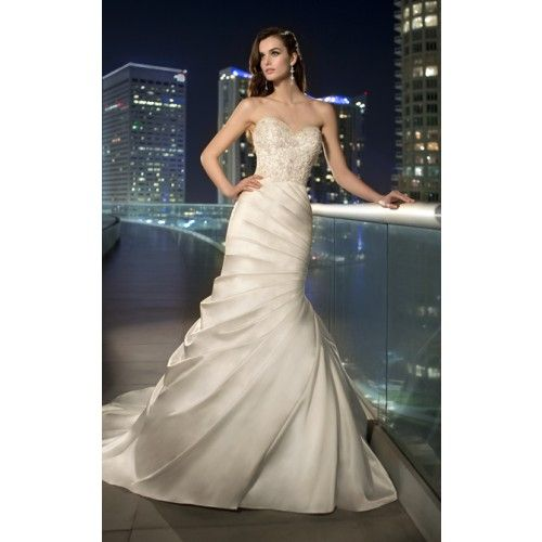 32 Best Images About Essense Of Australia Bridal On Pinterest