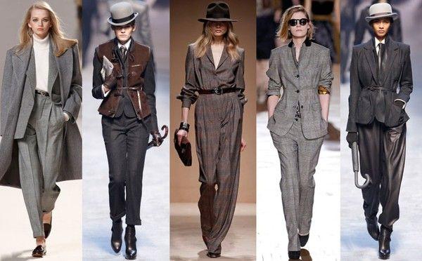 kvinnor kostym - Sök på Google