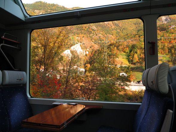 スイス・ツェルマット : 上村愛子オフィシャルブログ