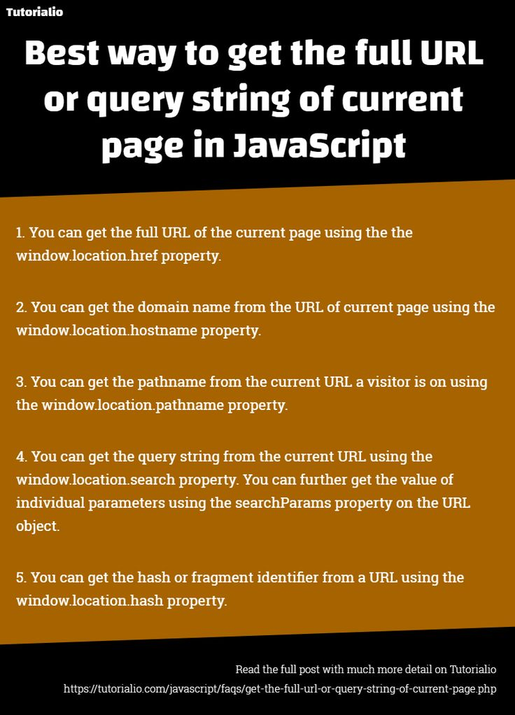 the 85 best frequently asked questions javascript images on pinterest