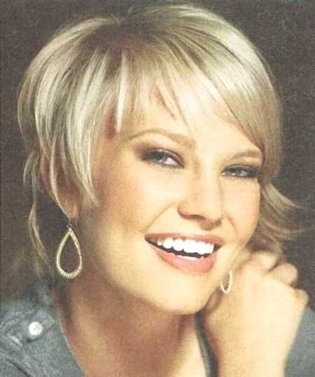 hair styles for 50s 25 best ideas about pictures of hairstyles on 4777 | 1ce4777eb0fe5e7d5c6ed8928178eeee thin straight hair pictures of short hairstyles