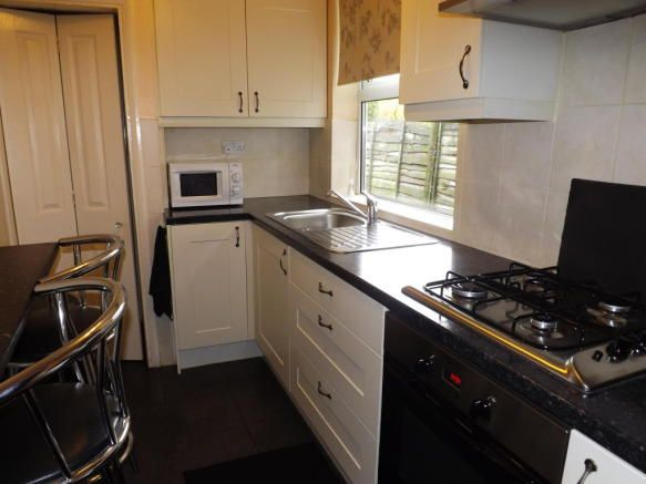 2 bedroom house to rent - Margaret Street, Coalville Key features  Two bedrooms Close to town centre Two reception rooms Breakfast kitchen Utilty room Modern bathroom   #coalville #property https://coalville.mylocalproperties.co.uk/property/2-bedroom-house-to-rent-margaret-street-coalville/