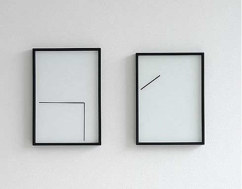 62 best images about art minimalist on pinterest for Art minimal facebook
