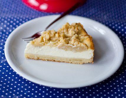 vanillecheesecake2-1