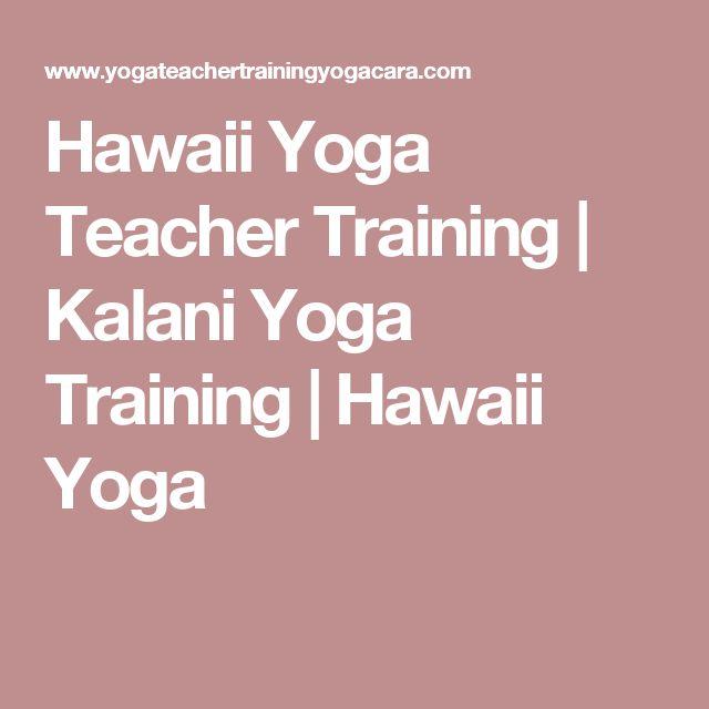 Yli tuhat ideaa Joogaohjaajakoulutus Pinterestissä Kuumajooga - yoga resume