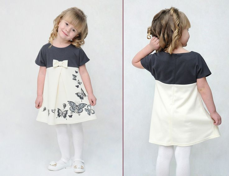Платья для девочек 4-5 лет (61 фото): красивые, модные, длинные, повседневные, в пол, на свадьбу