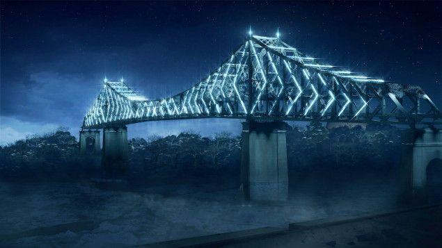 Montréal aura le coeur à la fête en 2017. Près de 200événements – spectacles, installations, activités familiales – auront lieu pour souligner le 375eanniversaire de la métropole. Impossible de les nommer tous, mais en voici 10incontournables.