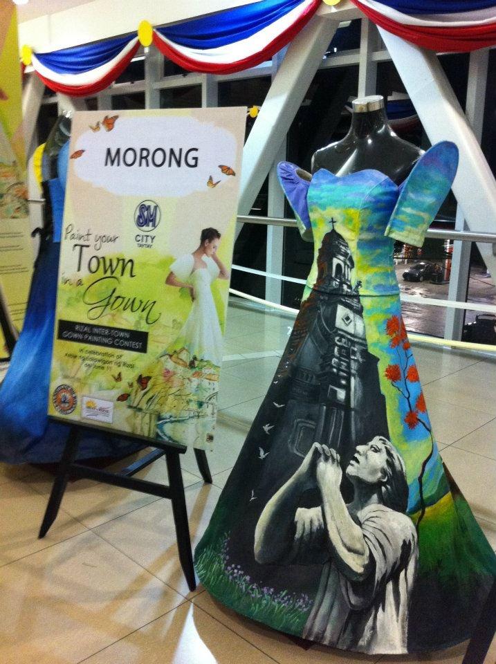 Morong Philippines  city photo : Morong Rizal Resorts Morong Rizal Philippines