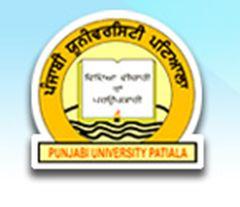 Punjabi University Results 2014 for BP ED B.Sc B.Com & B.A