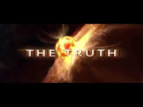 awesome PLANET X NIBIRU UPDATE   Nibiru on Live News! & Nasa Infrared Telescope shows Planet X Check more at http://sherwoodparkweather.com/planet-x-nibiru-update-nibiru-on-live-news-nasa-infrared-telescope-shows-planet-x/