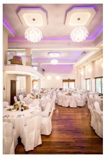 Hotel AGIT Congress & SPA Pełną ofertę weselną znajdziesz na http://www.gdziewesele.pl/Hotele/Hotel-AGIT-Congress-SPA.html